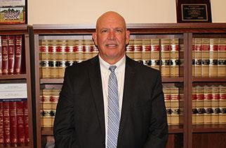David D. Chapman